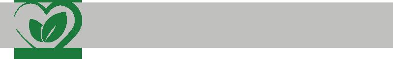 Przedszkole Montessori Warszawa Logo